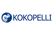 Kokopelli Inc.
