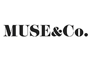 MUSE & Co.,Ltd