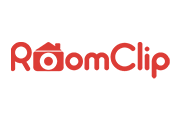 RoomClip Inc.