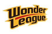 WonderLeague